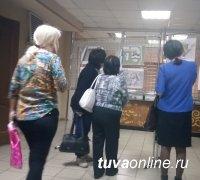 Инициаторы проектов благоустройства в Кызыле выступят на Публичных слушаниях
