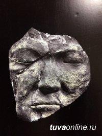 """Выставка """"Лики древнего Енисея"""" Национальном музее Тувы продлена до 28 декабря"""