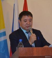 Депутаты Кызыла обсуждают проект бюджета города на 2018 год