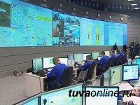 Землетрясение с интенсивностью сотрясений в 4,9 балла зарегистрировано в Туве