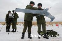 Рота беспилотников появится в горнострелковой бригаде ЦВО в Туве