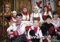 """""""Октай"""" выступит 7 января с Рождественским концертом"""
