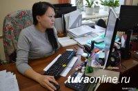 На зачисление в кадровый резерв Минстроя Тувы претендуют 18 молодых специалистов