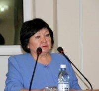 В Туве зарплаты бюджетников, не вошедших в майские указы, проиндексируют с 2018 года