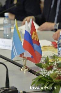 В мае в Кызыле пройдут Дни Увс аймака Монголии