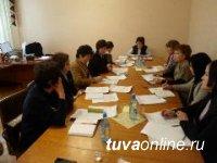 Для жителей Левобережных дач города Кызыла будет организована диспансеризация