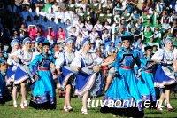 За год население Тувы увеличилось на 3047 человек, чуть меньше на 1059 - Красноярского края, в Хакасии - уменьшилось на 247 человек