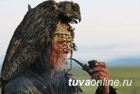 Фотоистории о шаманах Тувы - на ленте главного информагентства страны