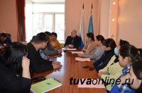 Власти Тувы подключают детей-сирот к общественному контролю за строительством и распределением жилья