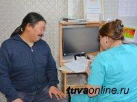 Деятели культуры Тувы принимают участие в оздоровительном проекте «Будь здоров. Здоровая культура»