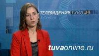 Вся правда о забастовке сирот в Туве – скандал недели