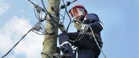 В Туве установлено около 6000 интеллектуальных счетчиков по учету электроэнергии