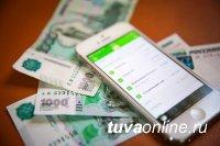 В Тоора-Хеме оперуполномоченными полиции раскрыта кража посредством услуги «мобильный банк»