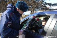 """Кызыл: Женщин-автолюбителей приглашают участвовать в конкурсе """"Автоледи-2018"""""""