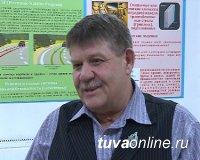 Думаю, что Главу Тувы избрали председателем Совета МАСС благодаря поддержке на федеральном уровне – Сергей Белоусов, дорожник