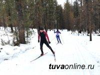 17 марта – закрытие зимнего сезона на станции «Тайга»