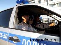 Пропавший без вести 9-летний мальчик найден сотрудниками патрульно-постовой службы