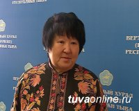 Депутаты об итогах выборов в Туве: Шолбан Кара-оол в команде президента Росси