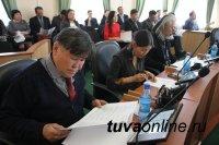 Тува защитила дополнительно 2 млрд.рублей из федерального бюджета