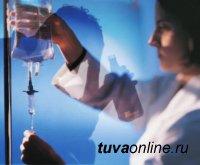 Глава Тувы поставил задачу оказывать адекватную медицинскую помощь отравившимся подросткам