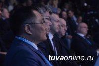 Глава Тувы: аэропорт Кызыла может стать грузовым хабом для полетов в страны Азии