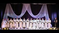 В шести кожуунах Тувы определены коллективы-победители для участия в республиканском этапе фестиваля «Тыва – бистин оргээвис»