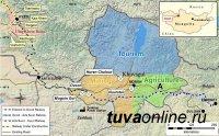 Китайский гигант подтвердил план строительства железной дороги через Монголию в Кызыл