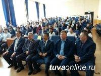 11 мая объявят имена лучших знатоков Конституции Тувы