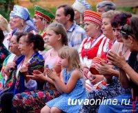 Фестиваль на Малом Енисее «ВерховьЁ» начнется 29 июня
