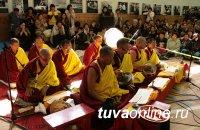 В течение священного буддийского месяца Сака Дава необходимо воздерживаться от употребления мяса и алкоголя
