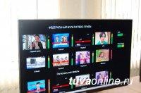 В Госдуме поддержали законопроект ОНФ о закреплении 22-й кнопки на пульте за муниципальными телеканалами