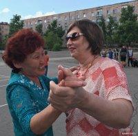 В Кызыле жители наиболее активных дворов планируют отметить День соседей