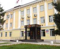 Мэрия Кызыла объявляет о приеме заявок на участие в торгах по продаже гаражей