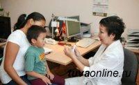 2500 детей Тувы с хроническими заболеваниями в 2018 году пройдут курсы оздоровления в санаториях