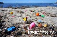 Не выпускайте воздушные шары в небо! Они убивают живое, наносят вред природе