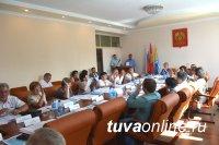 Кызыл: «Откосивших» от армии не возьмут на муниципальную службу