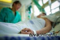 Госдума приняла в первом чтении законопроект, разрешающий доступ родственников пациентов в реанимацию