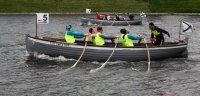 В Кызыле пройдут гонки на лодках