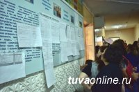 Глава Тувы лично контролирует работу по защите целевых бюджетных мест в вузах страны