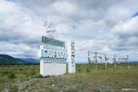 71% всех нарушений земельного законодательства в Тандинском кожууне Тувы составляет самозахват земли