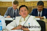 Шолбан Кара-оол: В определении муниципалитетов-передовиков необходимо сформировать 5-6, не больше, ключевых критериев их оценки