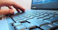 В Туве местная жительница привлечена к ответственности за распространение в социальных сетях запрещенных материалов