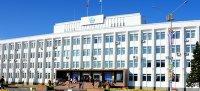 Объявлен конкурс по отбору молодых специалистов для прохождения стажировки в органах исполнительной власти Тувы