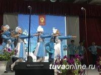 Кызыл: На качество образования влияют в том числе и частые пропуски занятий школьниками