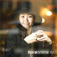 Национальный театр Тувы ищет молодых драматургов!