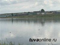 Прокуратура не позволила выдать земельный участок у популярного в Туве озера
