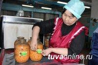 Возрождение системы потребкооперации в Туве начнут с инвентаризации объектов РПС