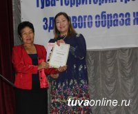 В 186 селах Якутии приняты местные законы о трезвости