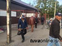В Кызыле проверки пивбаров выявили грубейшие нарушения санитарных норм