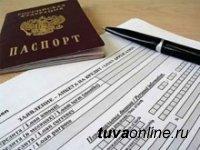 В Туве 59% старых кредитов населения погашены новыми